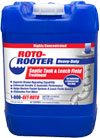 Products Roto Rooter